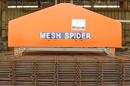 mesh-spider5