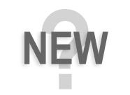 """""""New"""""""